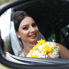 Wedding photographer rusu cornel (cornel). Photo of 22.09.2015