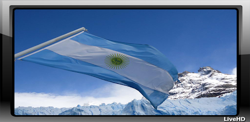 T l charger argentina flag pack 2 pour pc gratuit windows et mac - Pack office mac gratuit telecharger ...