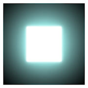 Bright Torch 2.1.3 Icon