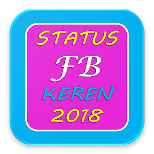 Koleksi Status FB Keren 2018 - náhled