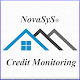 Credit Monitoring for PC-Windows 7,8,10 and Mac