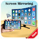 Screen Mirroring Download for PC Windows 10/8/7
