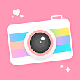 Beauty Camera : You Makeover Plus Selfie