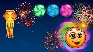 bubble bash android free download