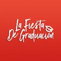 La Fiesta de Graduación icon