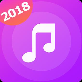 GO音楽聴き放題 - 無料音楽2018,新着人気
