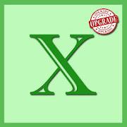 Excel Best Formula