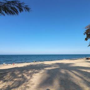 コスパ良好でファミリー旅にもおすすめ!マレーシアの新リゾート、デサルコーストの「ツナマヤ・ビーチ&スパリゾート」