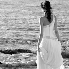 Wedding photographer Gianni Laforgia (laforgia). Photo of 16.02.2014