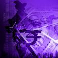Economic Survey icon