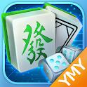 Ymy Mahjong icon