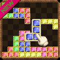 Jewel Puzzle 1010 Block 2021 icon