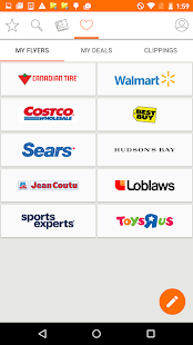 YP Shopwise | Shopping- screenshot thumbnail