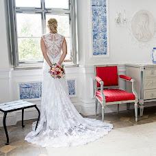 Hochzeitsfotograf Carsten Schütz (Aamon1967). Foto vom 22.01.2019