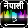 Nepali Songs 2018 : Lok Dohori, Bhaka, Teej (HD)
