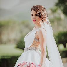 Wedding photographer Mayra Rodríguez (rodrguez). Photo of 21.09.2018