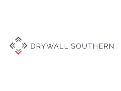 Drywall Southern Upgrade to Evolution M