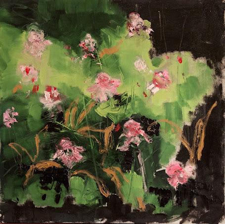 simafra_riccardo_prosperi_fiori_rosa