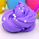 How to make a slime at home - Androidアプリ