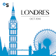 Download BS Londres 2018 For PC Windows and Mac