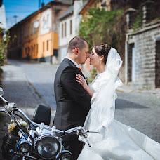 Wedding photographer Sergey Denisenko (yanekdot). Photo of 01.05.2015