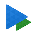 SoundSeeder -Play music simultaneously and in sync icon
