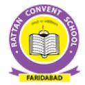 Rattan Convent School