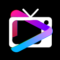 DIGITAL TV icon