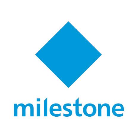 Milestone CCTV Integration till SIMS