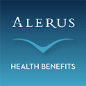 Alerus Retirement and Benefits icon