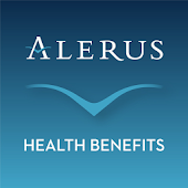 Alerus Retirement and Benefits