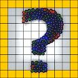 Evades.io Quiz (Tiles)