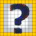 Evades.io Quiz (Tiles) icon