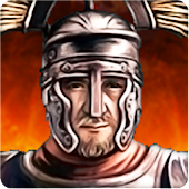 Lords of Kingdoms - Kings Clash