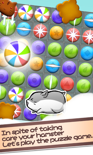 Hamster Life 4.6.3 screenshots 8