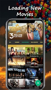 Movies.com – 2019, Watch Movies For Free Online App Download For Android 8