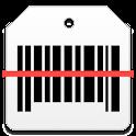 ShopSavvy, Inc. - Logo