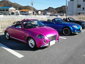 ロードスター NCEC 2005年式RSのカスタム事例画像 ツバチーさんの2020年01月05日18:57の投稿