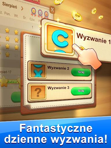 Mistrz Słów screenshot 10