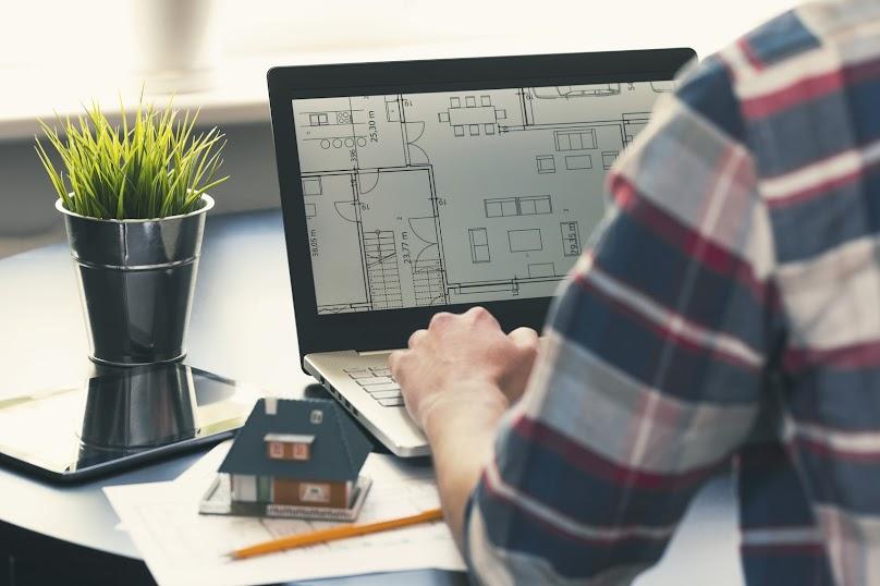 Wybór projektu domu - opinie, porady, wskazówki