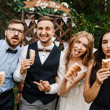 Wedding photographer Pavel Noricyn (noritsyn). Photo of 29.03.2018