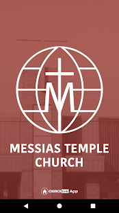 Messias Temple Church- screenshot thumbnail