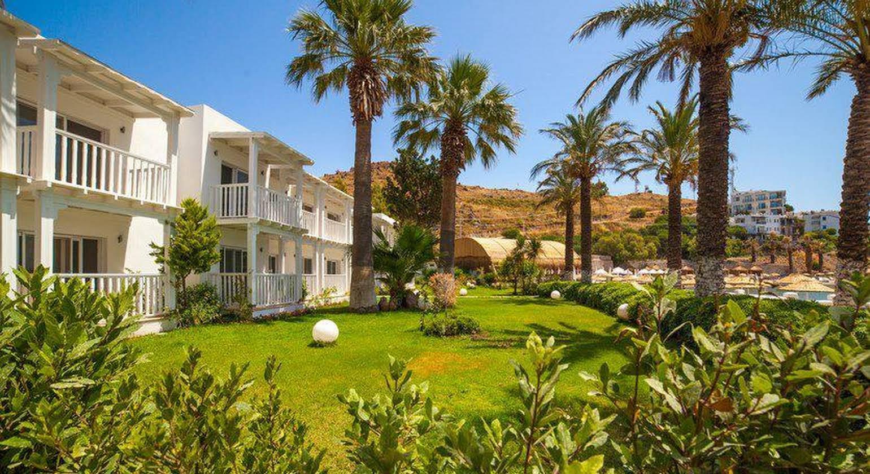 Mio Bianco Resort