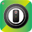 Hidden Devices Detector – Hidden Objects Finder icon
