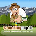 Geocachingshop.de