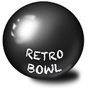 Retro Bowl icon