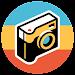 MailChimp Snap Icon