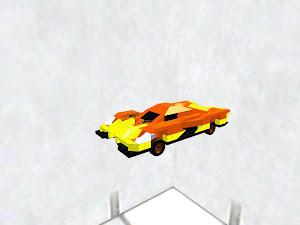 LZ900 pickup