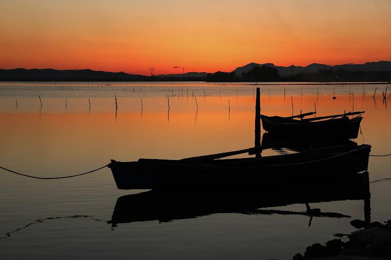 Arancio in laguna di Tefnut_Simo