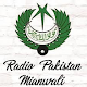 Download FM 93 Radio Pakistan Mianwali For PC Windows and Mac